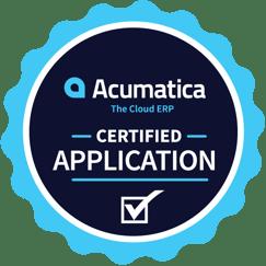 Acumatica_Certified_App_Badge