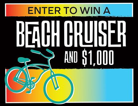 Beach_Cruiser_Sign.jpg