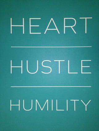 Heart_Hustle_Humility.jpg