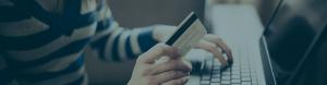 customer demands free returns