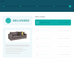 ShipHawk_Illustration_Home_Optimize-Your-Buying-Experience_700x600_1.0_NoGradient