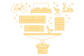 Packing-Optimization-yellow.png