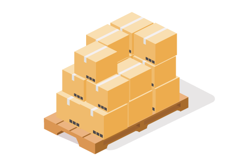 Packing-Optimization_Know-when-to-palletize.png