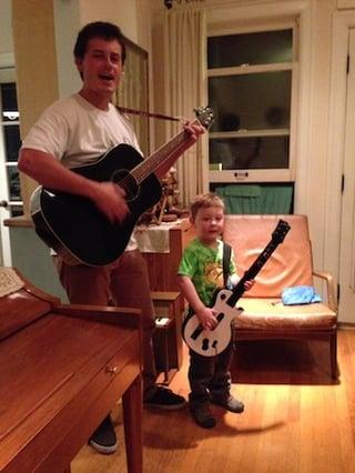 Ryan_FathersDay-768x1024.jpg