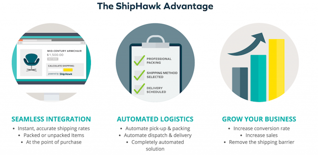 ShipHawk_Advantage-1024x500.png