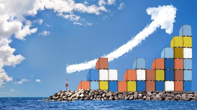 ShippingContainersCloudArrow.jpg