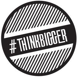 Think_Bigger-e1425942368640.jpg