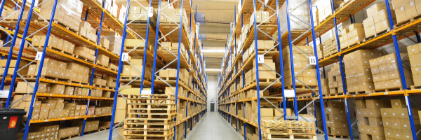 Warehouse-600 x 200
