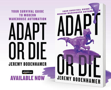 adapt_or_die-available_now
