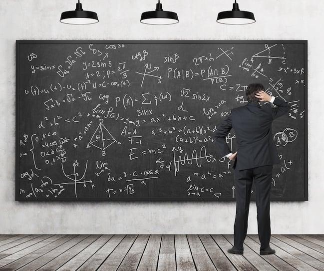 blackboardCalculateFormulasComplicatedConfused.jpeg