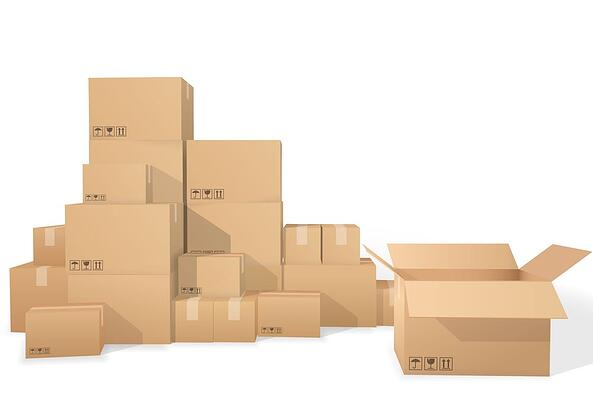 boxesDifferentSizes.jpg