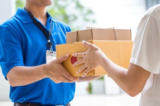 deliveryman.jpeg