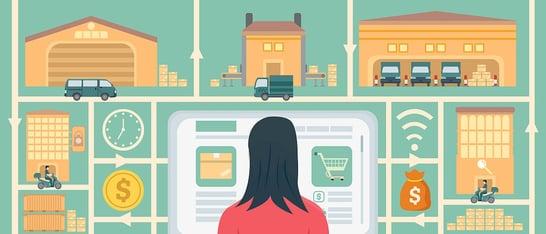 logistics-supply.jpg