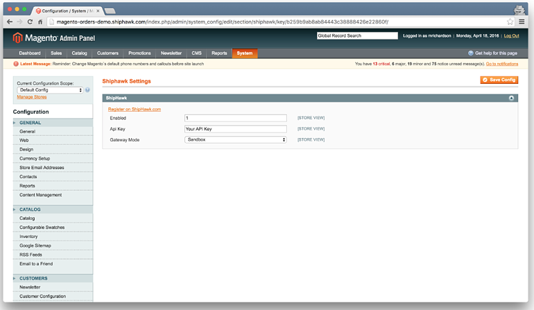 magento screengrab.png