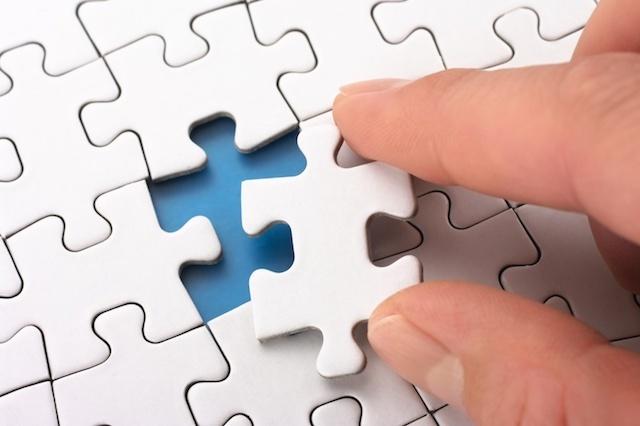 puzzlepiece.jpeg