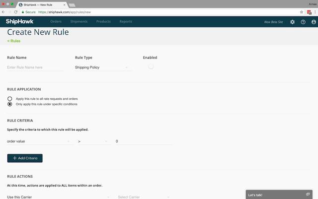 shipping-screenshot.png
